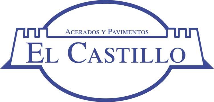 0-Logo-Acerados-El-Castillo