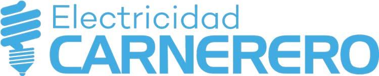 0-logo-Electricidad-Carnerero