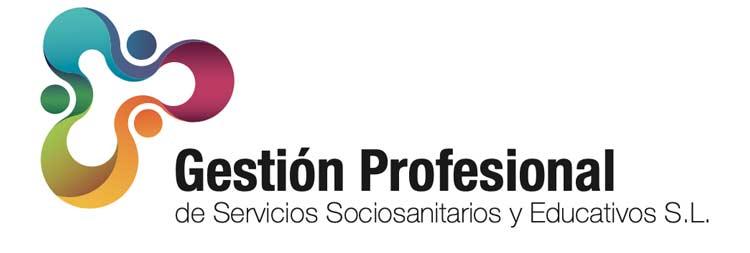 0-logo-Gestion-Profesional