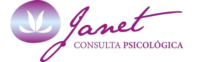 0-logo-Janet
