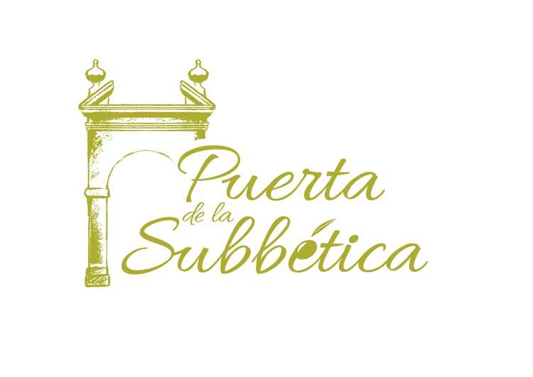 0-logo-Puerta-de-la-Subbetica