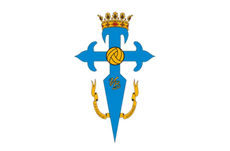 0-logo-Villa-de-Benameji