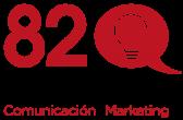 82 Consejos